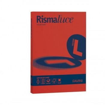 RISMA FAVINI RISMALUCE A4...