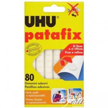 COLLA PATAFIX UHU (Cod. 40482)
