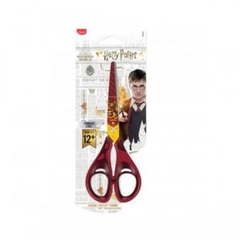FORBICI 16cm HARRY POTTER