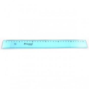 RIGA PRECISION 30cm