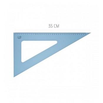 SQUADRA MARTINI 35cm 60°