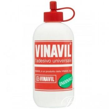 COLLA VINILICA VINAVIL 100GR